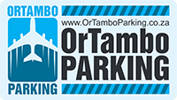 OR Tambo Parking Services